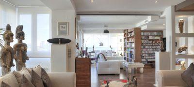 furniture-3243991_1920